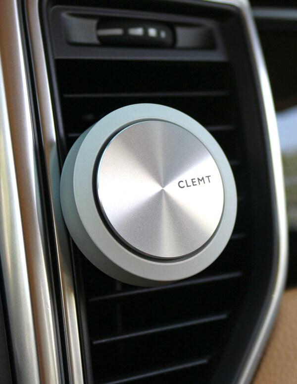 CLEMT Diffuser Mini - DM1 Premium Car Perfume Diffuser